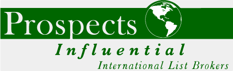 Prospects Influential