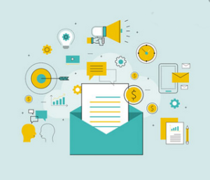 improve your direct mail roi