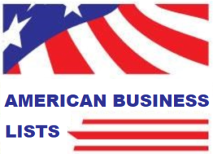 American Business Lists