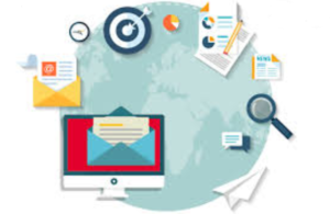 Email Leads for Business