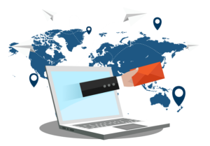 Marketing Leads for International Prospects