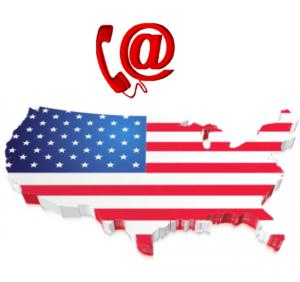 american telemarketing lists