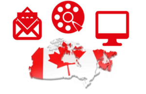canadian marketing leads