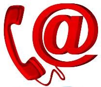 telemarketing list providers